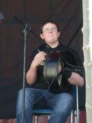 banjo fest 2011 008