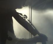 fiddle 3