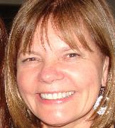 Sandy McDonald
