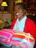 Wandile Mkhwanazi