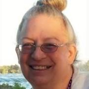 Kathy Custren