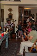 party pics june 2011 087