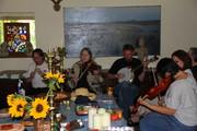 party pics june 2011 039
