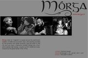 Morgga Ad