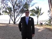 Colleens Wedding August 2008