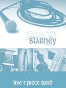 Pure Blarney