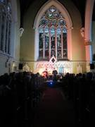 Steeple Sessions June 27th 2013