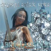 1º CD Album 2014