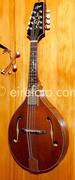 Aria mandolin