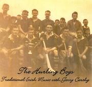 The Hurling Boys
