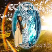 3º CD Album 2017
