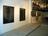 Galerie Bernard MOURIER