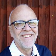 Jan Sundstedt