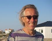 Magnus Kaplan