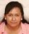María del Carmen Lechuga García