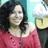 Ariana Berenice Juárez Olvera