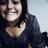 Tania Aguilar Silva