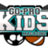 Parents, coaches, teachers etc..If you want your child featured in our new GoProKids Magazine inbox me for more information!!