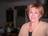 Joan Reynolds