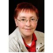 Stella Perrett