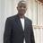 pastor Ssendikwanawa Davis Dolla