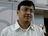 dr.malay fichadia