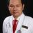 Dr David Ling Sien Ngan