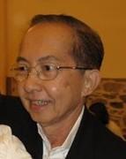 Dr. Freddy Wilmana MFPM