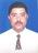 Dr Md Inayatulla Khan