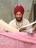 Gyanprit Singh
