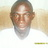 Dembele boubacar