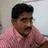 Rash Bihari Ravi