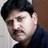 AK Rajput