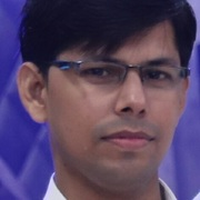 CA (Dr.)SHAILENDRA SINGH 'MRIDU'