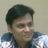 Satish Agnihotri