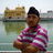 Harvinder Singh Labana