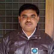 Er. Ambarish Srivastava