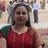 Savitri Rathore