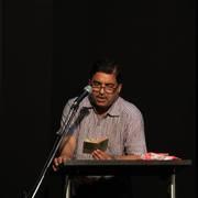 Manan Kumar singh