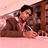 Shiv Kumar Patel