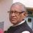 Dr T R Sukul