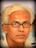 कुमार मुकुल