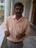 Lode Vijay Bhasker