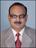 Anurag Kumar Dubey