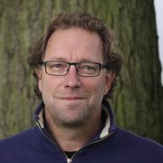 Guus van den Brekel (digicmb)