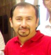 Julio Santillán Aldana