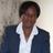 Rosemary M. Otando
