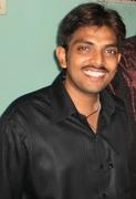 Sudheer Kumar Aluru