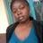Carol Mwaura