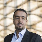 Mohamed Baessa